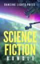 Science Fiction Stories [BUNDLE]