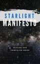 Starlight Manifesto Season 1 Campaign Book