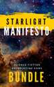 Starlight Manifesto [BUNDLE]