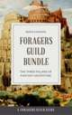 Foragers Guild Guides [BUNDLE]