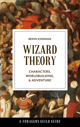Wizard Theory