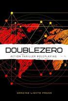 DoubleZero Core Book