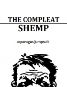 The Compleat Shemp