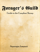 Forager's Guild Guide to the Compleat Shemp