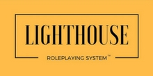 Lighthouse Roleplaying System