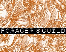Forager's Guild