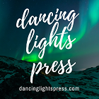 Dancing Lights Press