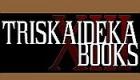 Triskaideka Books