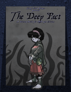 The Deep Pact