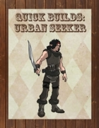 Quick Builds: Urban Seeker