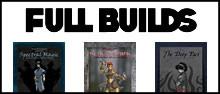 Full Builds
