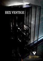 Hex Vestige