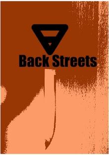 Back Streets