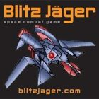 Blitz Jager: The Lightning Fighter
