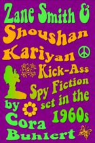 Sixties Spy Fiction [BUNDLE]