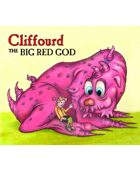 Cliffourd the Big Red God (Mini Mythos)