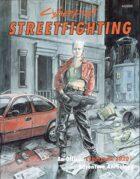 Streetfighting: Cyberpunk 2020 Adventure Anthology