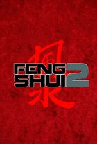 Feng Shui 2 Archetype Pack
