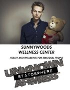 UA3: Sunnywoods Wellness Center