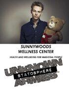 UA3: Sunnywoods Wellness Center