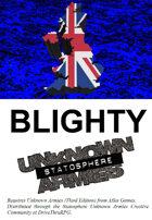 Blighty