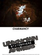 UA3: Charmancy