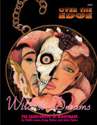 Over the Edge: Wildest Dreams