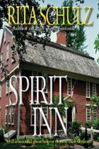 Spirit Inn