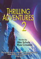 Thrilling Adventures 2