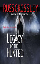 Legacy of The Hunted