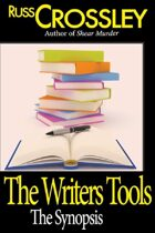 The Writers Tools - The Synopsis