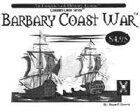 Barbary Coast War