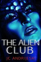 The Alien Club