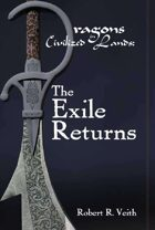 The Exile Returns