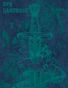 The RPG Handbook