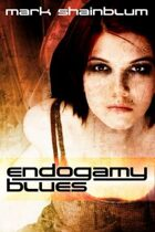 Endogamy Blues