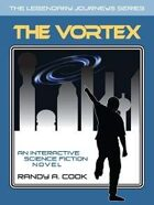 The Vortex