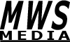 MWS Media
