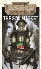 Spooks! WTTGB Sok Market Brochure