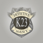 K23 Detectives