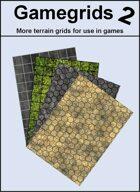 Gamegrids 2