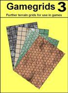 Gamegrids 3