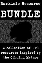 Darkisle Resource Bundle [BUNDLE]