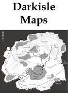 Darkisle Maps
