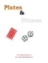 Plates & Stones