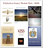 Polyhedron Games' Module Bundle