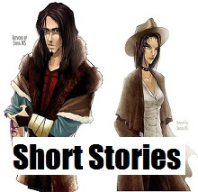 Short Story Singles and Collections