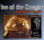 Inn of the Dragon  [Ambient MP3]