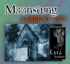Moonstung  [Ambient MP3]