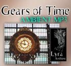 Gears of Time  [Ambient MP3]
